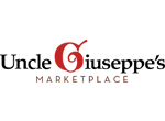 logo-uncle-guiseppes.png