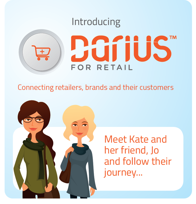 darius-shopping-centre-intro.png