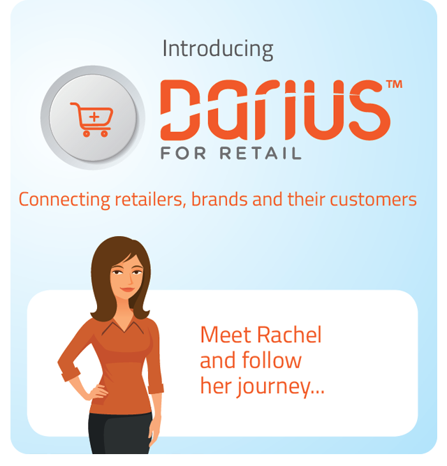 darius-retail-intro.png