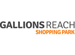 logo_gallions-reach.png